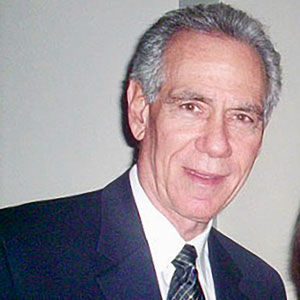 Art Shamsky will be speaking at the Jewish Book Festival Wednesday, Nov. 6at7 p.m.