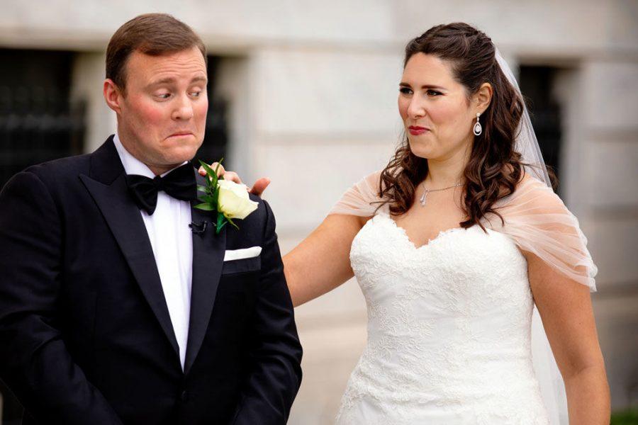 Willen-Panitz+Wedding