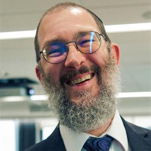 Rabbi+Yonason+Goldson