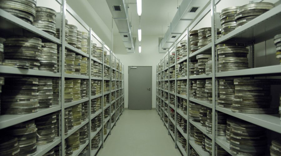A+nitrate+film+vault+in+the+Federal+Film+Archive+in+Hoppegarten%2C+Germany.+As+seen+in+%27Forbidden+Films%2C%27+a+film+by+Felix+Moeller.+Photo%3A+Zeitgeist+Films