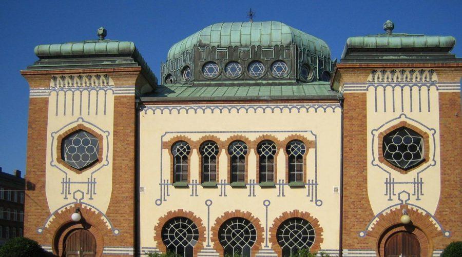 Malmo+Synagogue+%28Wikimedia+Commons%29
