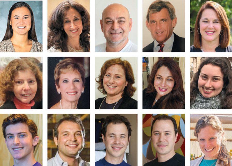 Top+row%2C+from+left%3A+Allie+Wielansky%2C+Rabbi+Susan+Talve%2C+Yoram+Hanin%2C+Ron+Zetcher+and+Lisa+Deutsch.%C2%A0+SECOND+ROW%3A+Gail+Wechsler%2C+Helene+J.+Sherman%2C+Dr.+Jill+Mirowitz+Mogil%2C+Claudia+Hearst+and+Kyla+Gersten.+THIRD+ROW%3A+Andrew+Glantz%2C+David+Dresner%2C+Jeff+Vines%2C+Randy+Vines+and+Ari+Moore.+%C2%A0%C2%A0