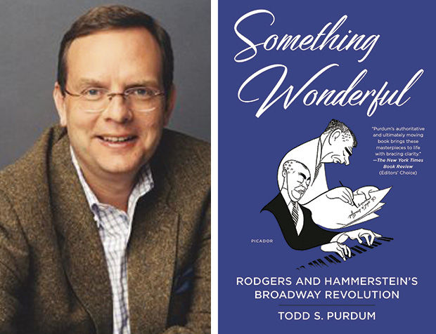 %E2%80%9CSomething+Wonderful%3A+Rodgers+and+Hammerstein%E2%80%99s+Broadway+Revolution%E2%80%9D+by+Todd-Purdum