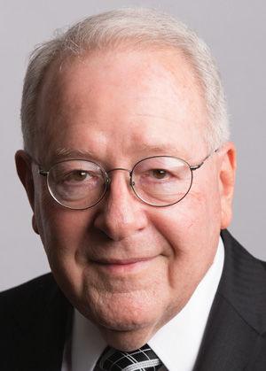 Jeffrey+Stiffman+is+Rabbi+Emeritus+of+Congregation+Shaare+Emeth.