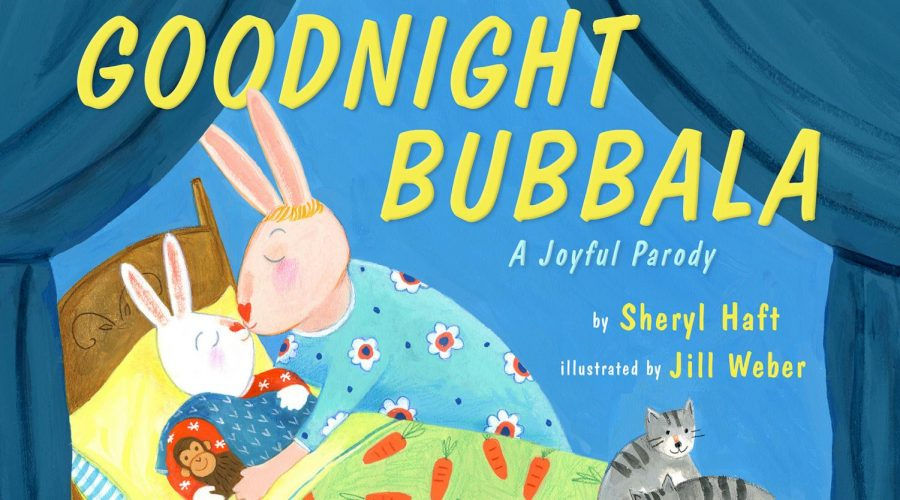 %22Goodnight+Bubbala%22+puts+a+Yiddish+spin+on+%22Goodnight+Moon%2C%22+the+beloved+bedtime+classic.+%28Penguin+Random+House%29%C2%A0