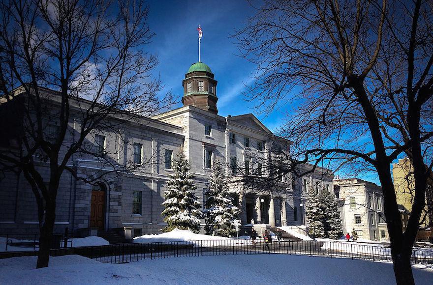 McGill+University+%28Wikimedia+Commons%29