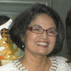 Norma Rubin
