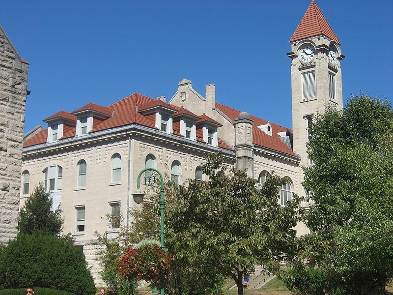 Indiana+University%C2%A0