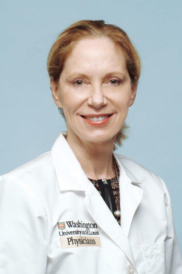 Dr.+Susan+Mackinnon