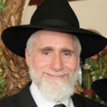 Rabbi+Dovid+Fox%2C+Ph.D.%2C+is+the+Director+of+Interventions+and+Community+Education+at+Project+Chai%2C+the+crisis+intervention%2C+trauma+and+bereavement+department+of+Chai+Lifeline.+His+commentary+was+distributed+by+JTA.