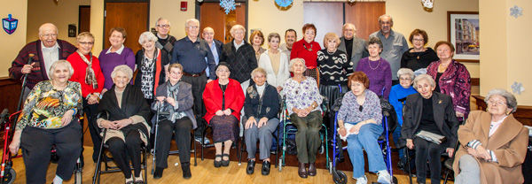 The+St.+Louis+Holocaust+Survivors+%26amp%3B+Descendants+Group+in+partnership+with+the+Holocaust+Museum+%26amp%3B+Learning+Center+%28HMLC%29+held+a+Hanukkah+luncheon+honoring+all+St.+Louis+Holocaust+Survivors+on+Sunday%2C+Dec.17th+at+JCC+Staenberg+Family+Complex+Adult+Day+Center.+The+luncheon+was+graciously+sponsored+by+Michael+and+Carol+Staenberg.+%C2%A0Over+90+Holocaust+survivors%2C+descendants+and+members+of+the+HMLC+leadership+gathered+to+see+old+friends%2C+enjoy+lively+conversation%2C+Klezmer+music+by+Will+Soll+%28sponsored+by+Gloria+Feldman%29+and+tasty+food.+Photograph+credit%3A+Kristi+Foster