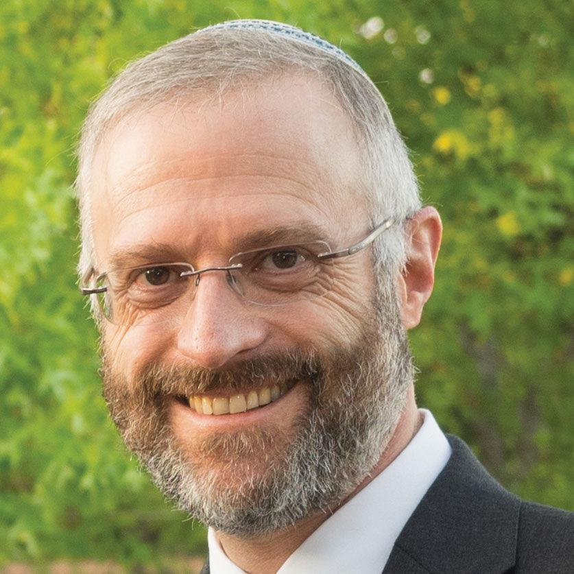 Rabbi+Moshe+Shulman