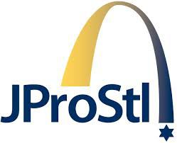 JProStl to present honors at annual luncheon on Jan. 30