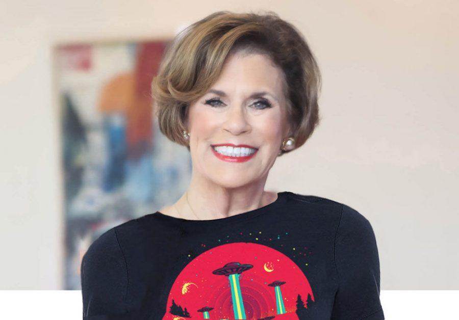 Lynn+Hamilton+has+started+an+online+niche+T-shirt+business.%C2%A0