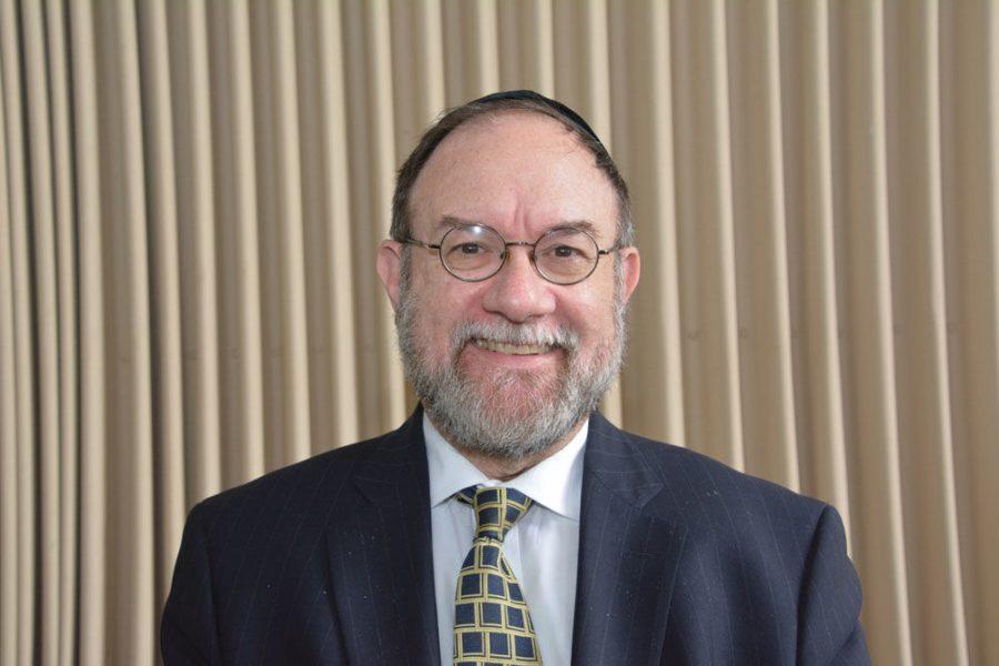 Rabbi+Menachem+Greenblatt