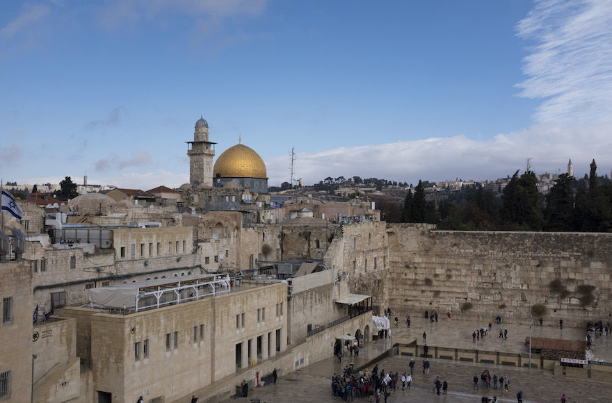 Travel+grants+to+Israel+offered+for+teens%2C+young+adults