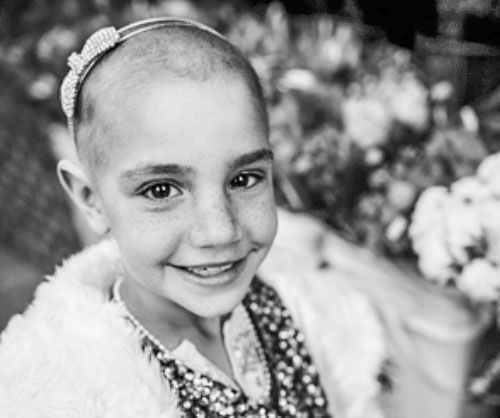 A+challah+bake+fundraiser+in+memory+of+Arianna+Dougan+will+be+held+Jan.+30+at+Shaare+Emeth.+The+event+will+raise+money+for+the+Spread+Ari%E2%80%99s+Light+Foundation.