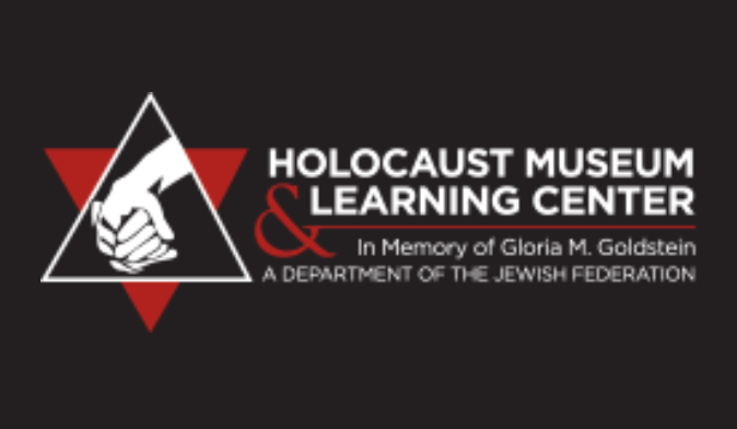 Student+entries+sought+for+Holocaust+Museum%E2%80%99s+Art+and+Writing+Contest