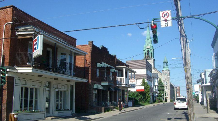 View+of+downtown+Saint-Jean-sur-Richelieu%2C+Quebec.+Photo%3A+Guillaume+Pr%C3%A9vost%2FWikimedia+Commons