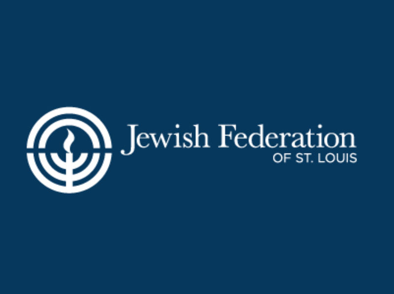 Jewish+Federation+compiles+list+of+online+learning+opportunities+in+St.+Louis