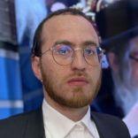 The real reasons coronavirus is spreading in my Hasidic community