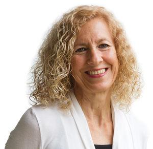 Margi Lenga Kahn