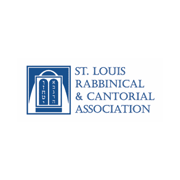 A+letter+to+the+community+from+the+St.+Louis+Rabbinical+and+Cantorial+Association