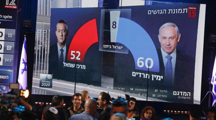 5+key+takeaways+about+the+Gantz-Netanyahu+deal+and+Israel%E2%80%99s+new+government