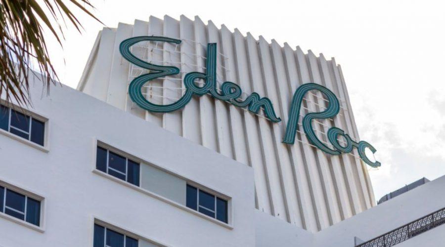 The+Eden+Roc+Hotel+in+Miami+Beach%2C+Florida.+%28WIkimedia+Commons%29