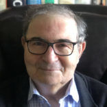 Paul+Socken%C2%A0is+a+distinguished+professor+emeritus+and+founder+of+Jewish+studies+at+the+University+of+Waterloo.%C2%A0