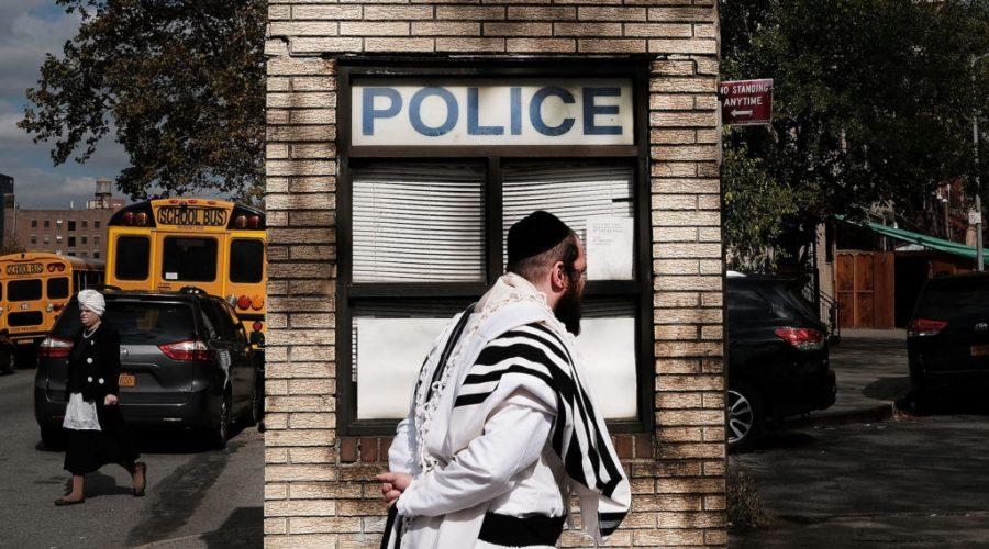 More+than+half+of+American+Jews+have+seen+or+experienced+anti-Semitism+in+recent+years%2C+ADL+finds