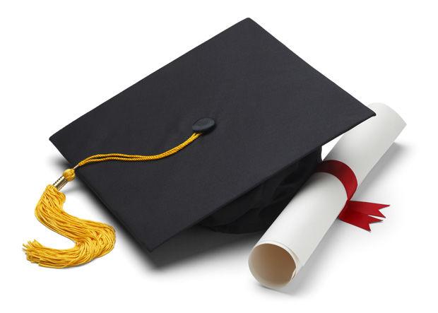 Graduation+announcements%3A+Celebrate+the+Jewish+community%E2%80%99s+2020+grads