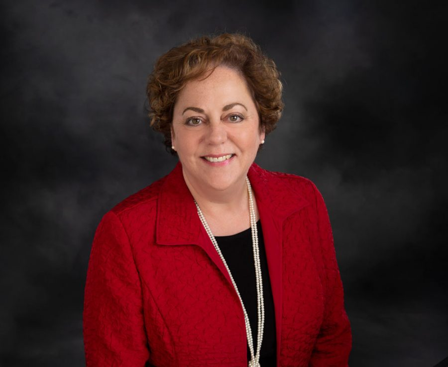 JoAnne Levy is vice president of MercyResearch.