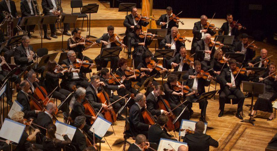 Israel Philharmonic Orchestra to perform free online concert