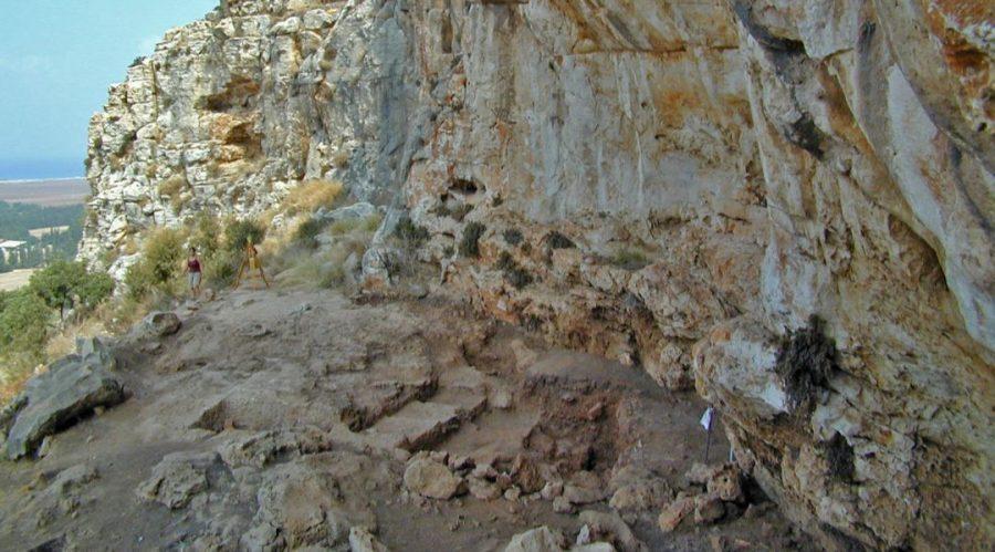 Misliya+Cave+on+Mount+Carmel+in+northern+Israel+%28Mina+Weinstein-Evron%2C+University+of+Haifa%29%C2%A0