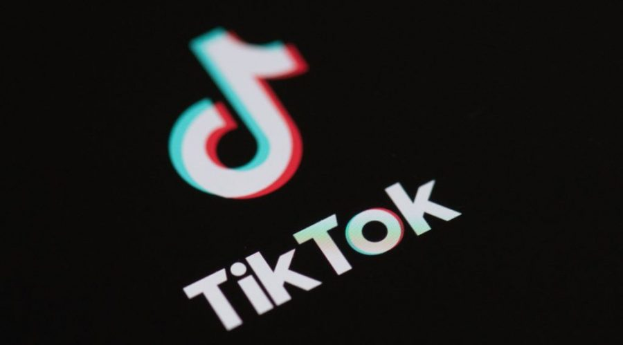 TikTok+social+media+platform+users+target+young+people+with+anti-Semitism+and+Holocaust+denial%2C+study+finds