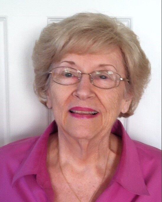 Jeanne AkersBloom