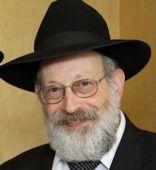 Rabbi+Avi+Shafran