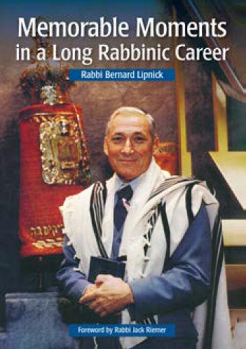 %E2%80%9CMemorable+Moments+in+a+Long+Rabbinic+Career%E2%80%9D