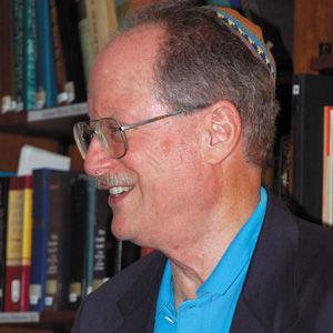 Rabbi+Lane+Steinger