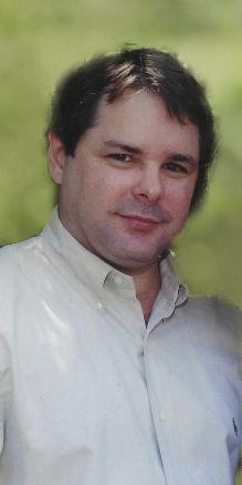 Gary William Davis