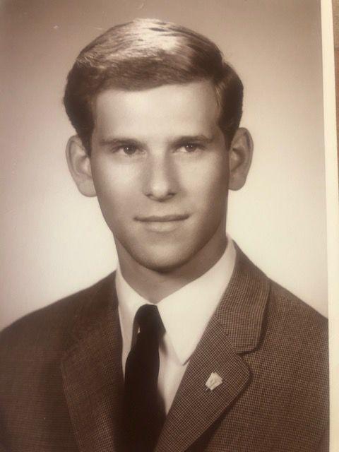 John David Hirsch,MD