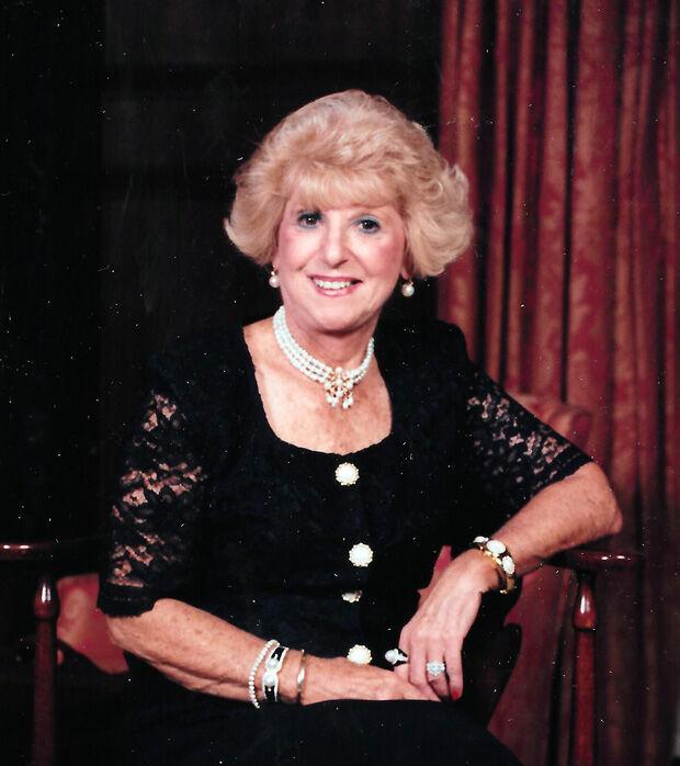 Ruth H. Lurie