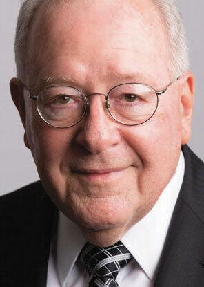 Jeffrey+Stiffman+is+Rabbi+Emeritus+at+Congregation+Shaare+Emeth.%C2%A0