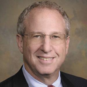 Gerald P. Greiman