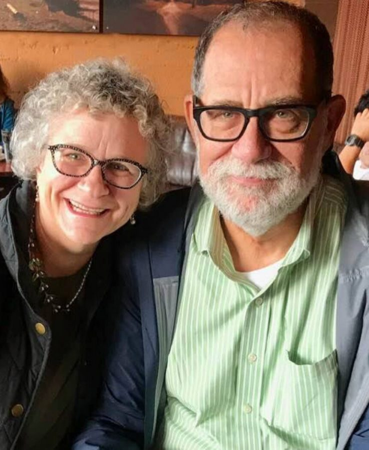 Sally+Altman+and+Richard+H.+Weiss