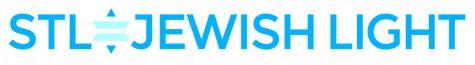 St. Louis Jewish Light wins five Rockower Awards