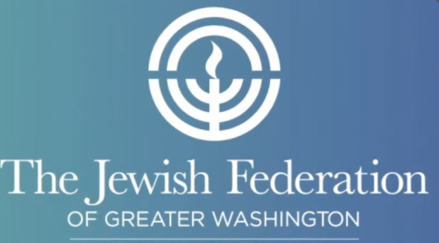 Hackers+steal+%247.5+million+from+Washington+Jewish+endowment