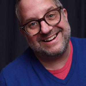Edward+Coffield%2C%C2%A0New+Jewish+Theatre%E2%80%99s+Artistic+Director%C2%A0