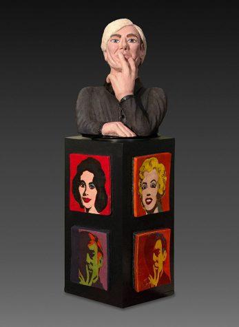 1 Warhol